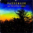 All The Little Lights (Explicit) thumbnail