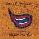 Sugar Mouth thumbnail