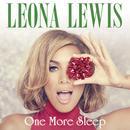 One More Sleep (Single) thumbnail