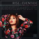 Rise At Eventide thumbnail