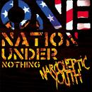 One Nation Under Nothing thumbnail