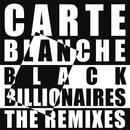 Black Billionaires (The Remixes) - EP thumbnail