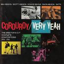 Very Yeah - The Directors Cut: Complete Compositions 1992 - 1996 thumbnail