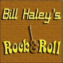 Bill Haley's Rock-N-Roll thumbnail