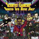 Scientist Launches Dubstep Into Outer Space - Dubstep Originals) thumbnail