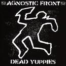 Dead Yuppies thumbnail