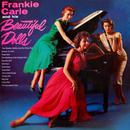 Frankie Carle And His Beautiful Dolls thumbnail