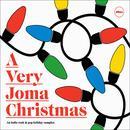 A Very Joma Christmas thumbnail