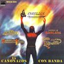 15 Canonazos thumbnail