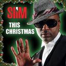 This Christmas (Radio Version) thumbnail