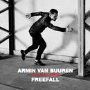 Freefall (Single) thumbnail