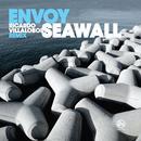 Seawall thumbnail