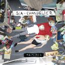 Chandelier (Remixes) thumbnail