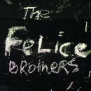 The Felice Brothers thumbnail