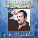 Mis Baladas Consentidas Vol.3 thumbnail