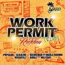 Work Permit Riddim thumbnail