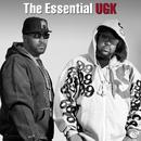 The Essential UGK (Explicit) thumbnail