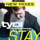 Stay (New Mixes) thumbnail