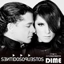 Dime (Single) thumbnail