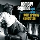 100th Birthday Celebration (Edicion especial) thumbnail