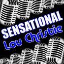 Introducing Lou Christie thumbnail