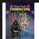 And His Psychedelic Guitar thumbnail