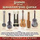 Legends Of The Hawaiian Steel Guitar thumbnail