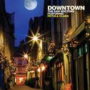 Downtown (feat. Petula Clark) thumbnail