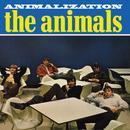 Animalization thumbnail