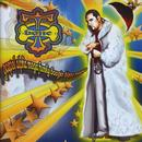 Gospel Alpha Mega Funky Boogie Disco Music thumbnail