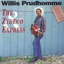 The Zydeco Express thumbnail