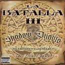 La Batalla 3 - The Final Chapter thumbnail