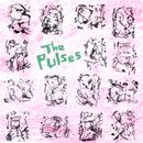 The Pulses thumbnail