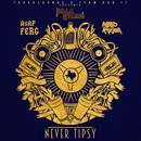 Never Tipsy (Single) (Explicit) thumbnail