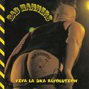 Viva La Ska Revolution thumbnail
