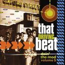 That Drivin' Beat: Doin' The Mod Volume 5 thumbnail