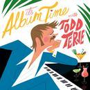 It's Album Time thumbnail