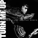 Turn Me Up (Grades & Leo Kalyan Remix) (Single) thumbnail
