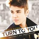 Turn To You (Mother's Day Dedication) (Single) thumbnail