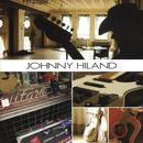 Johnny Hiland thumbnail