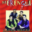 Merengue Y Mas thumbnail