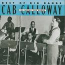 Cab Calloway Featuring Chu Berry thumbnail