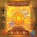Diamonds In The Sun thumbnail