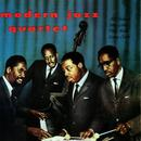 Modern Jazz Quartet - LP thumbnail