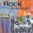 Rock Del Milenio thumbnail