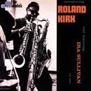 Introducing Roland Kirk thumbnail