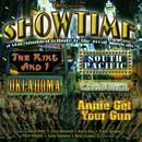 Showtime thumbnail