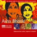 Bollywood Legends: Asha Bhosle thumbnail