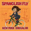 Latin Soul Y Bugalú - EP thumbnail
