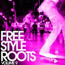 Freestyle Roots Vol. 9 thumbnail